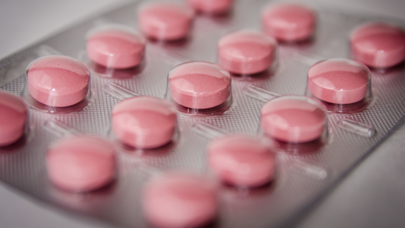 These Common Misconceptions About The Pill Could Be Affecting Your Health