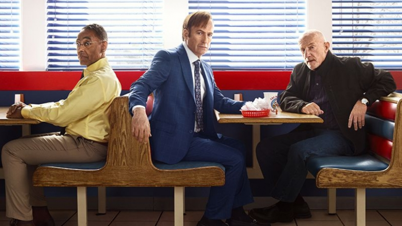 'Better Call Saul' Is Coming Back – And Sooner Than We All Thought
