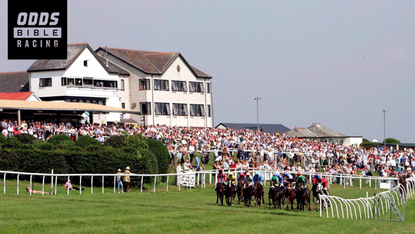ODDSbibleRacing's Best Bets From Tuesday's Action At Brighton, Hexham And More