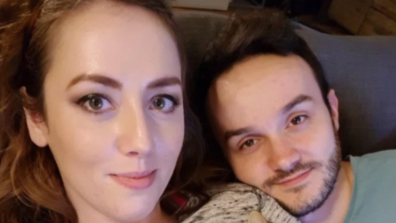 Woman Refuses To Share A Bed With Her Fella So She Can Cuddle Up With Cat Instead