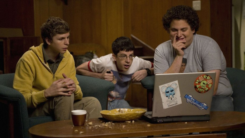 People On The Internet Want A 'Superbad' Sequel