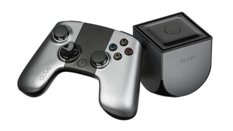 ​The Ouya Store Is Being Shut Down, Signalling The End For The Console