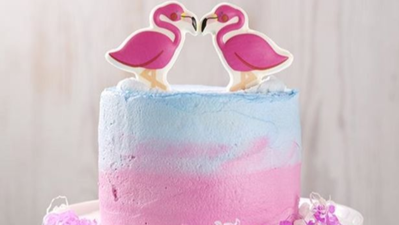 Asda has released a flamingo cake range and its cheap as chips asda has released a flamingo cake range and its cheap as chips publicscrutiny Image collections