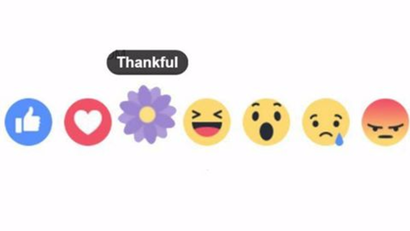 Flower Emoticons For Facebook Symbols Clipart Library
