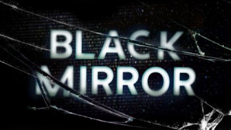Netflix Is Planning An Episode Of 'Black Mirror' Where You Choose What Happens As You Watch