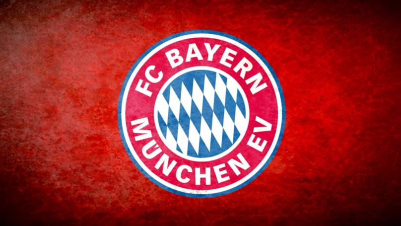 Bayern Munich Nearing Deal To Sign Bundesliga Star Sportbible