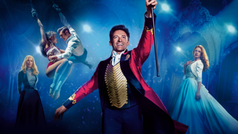Hugh Jackman Will Open Brit Awards With Song From 'The Greatest Showman' Despite Not Being Nominated