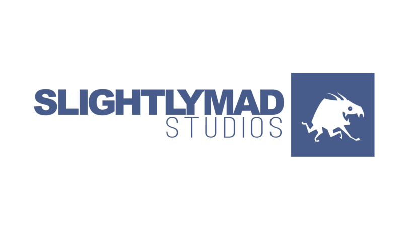 Slightly Mad Studios Developing New Console To Rival Xbox And PlayStation
