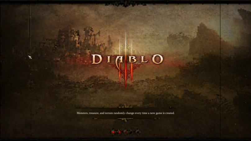 ​Blizzard Reveal Multiple 'Diablo' Projects Are 'In The Works', Confirming Previous Leaks