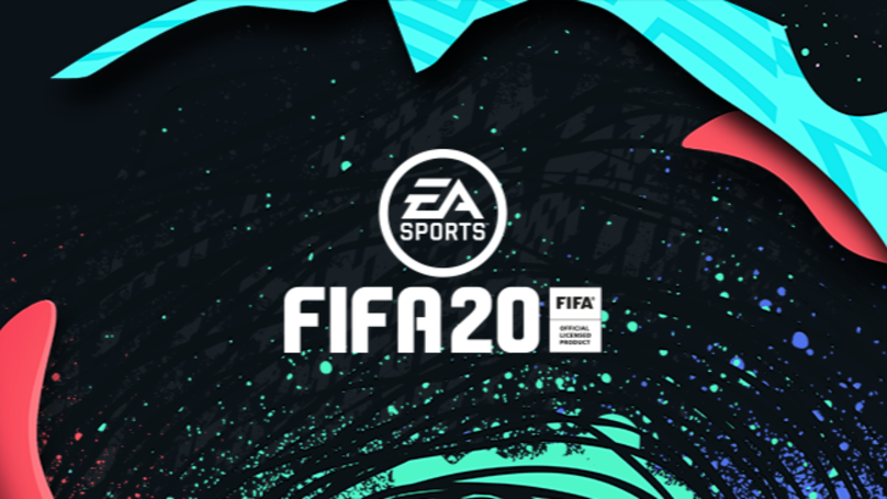 FIFA 20 Demo Release Date: When is FIFA 20 Out On XBOX, PS4 and PC?