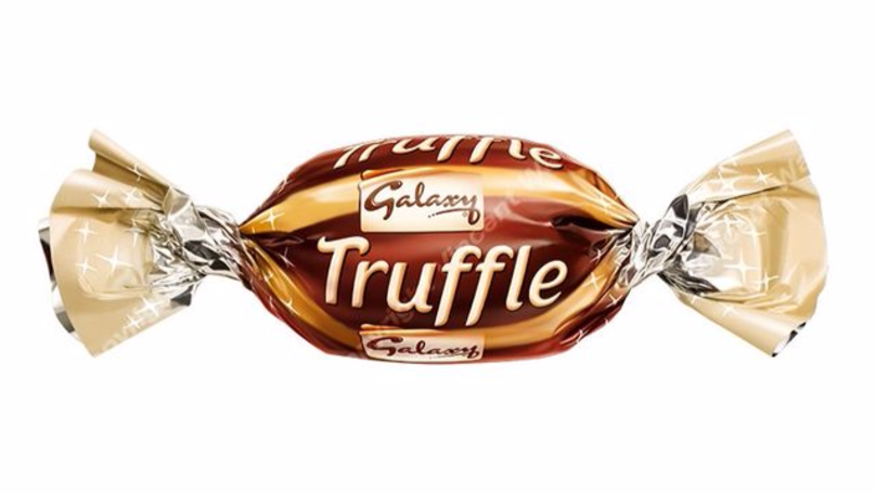 Hundreds Of People Are Calling For The Galaxy Truffle To Return To Celebrations
