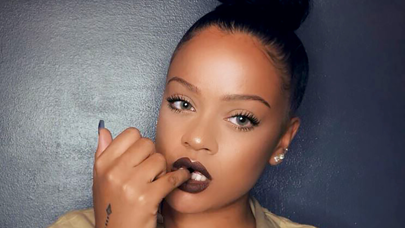 Woman Says Looking Like Rihanna Makes It Hard To Find Love