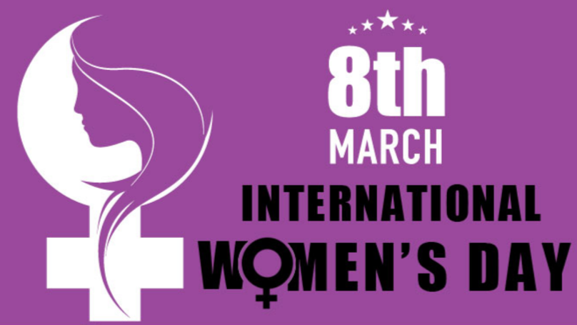 Stop Moaning About The Lack Of 'International Men's Day', There Already Is One