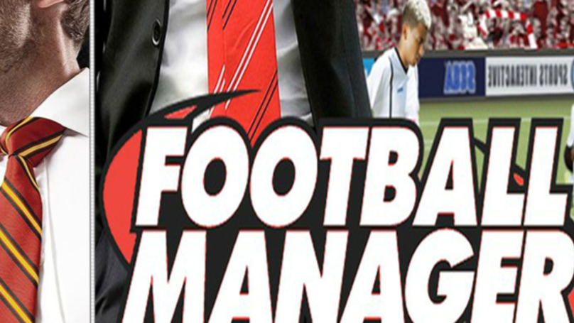 Football Manager Lovers Sent Into Meltdown After Game Posts Cryptic Tweet Threatening Future