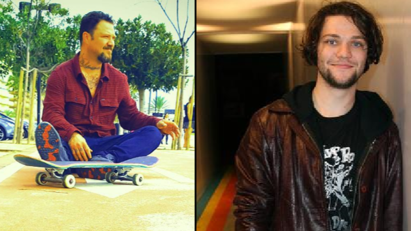 Bam Margera's Rise To Stardom And What He's Been Up To Recently
