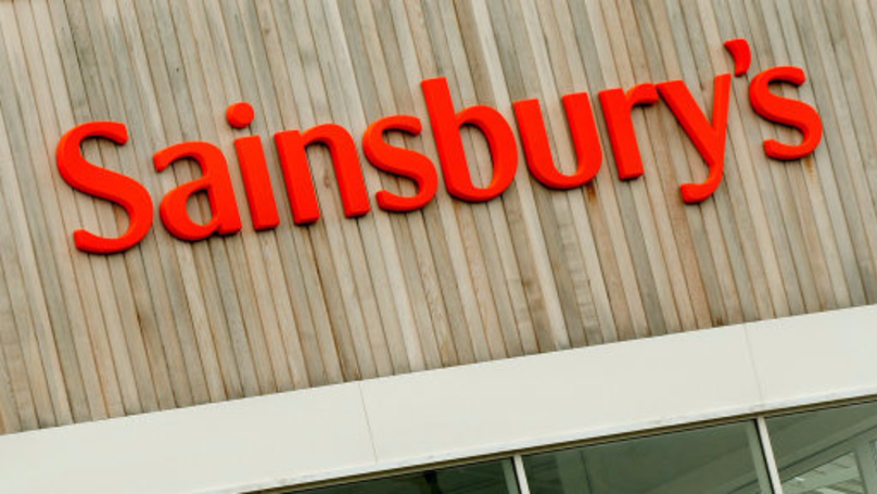 ​Sainsbury's Set To Install Dementia-Friendly Signs In All Its Stores' Toilets