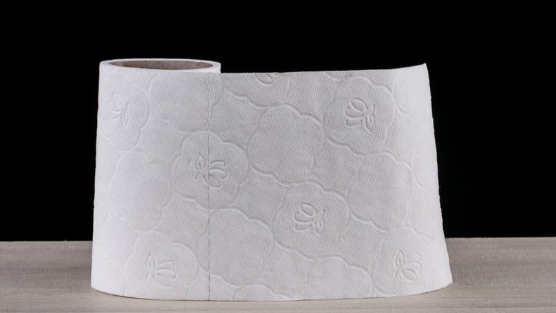 Reusable Toilet Paper Is Apparently A Thing And It\'s Dividing ...