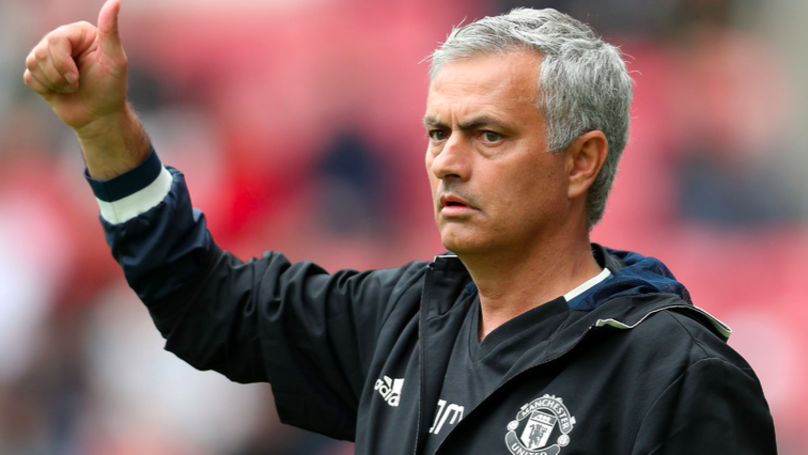 Manchester United Record Just One Shot On Target In Bayern Munich Friendly