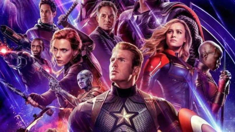 Russo Brothers Share Letter Asking Fans Not To Spoil Avengers: Endgame