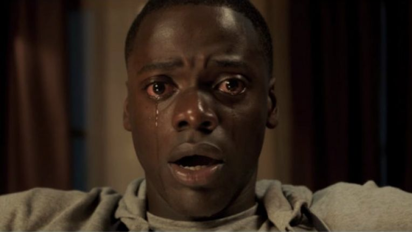 There's A Dark Alternate Ending To 'Get Out'