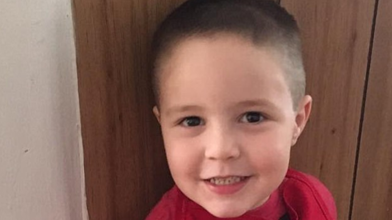 Body Of Boy Reported Missing Months Ago Has Been Found