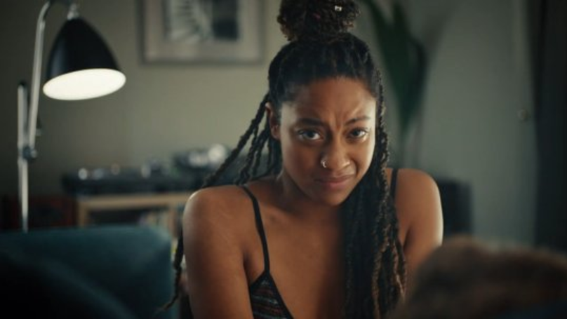 Durex's New Advert Is Standing Against Women Putting Up With Painful Sex