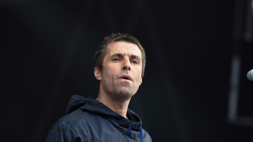 Liam Gallagher To Follow Noel In Appearing On Celebrity 'Gogglebox'