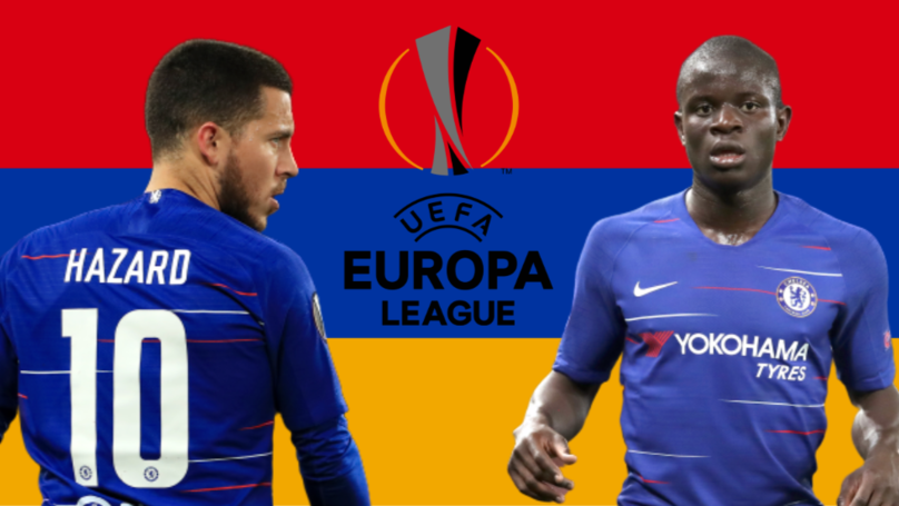 Arsenal Fans Spread Fake Rumours That Eden Hazard And N'Golo Kante Are Armenian