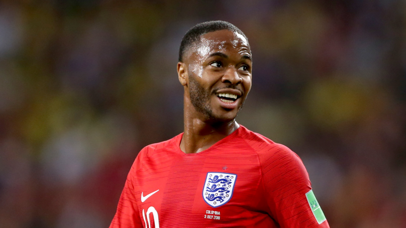 Twitter Is Calling For Sterling To Be Dropped - But The Experts Disagree