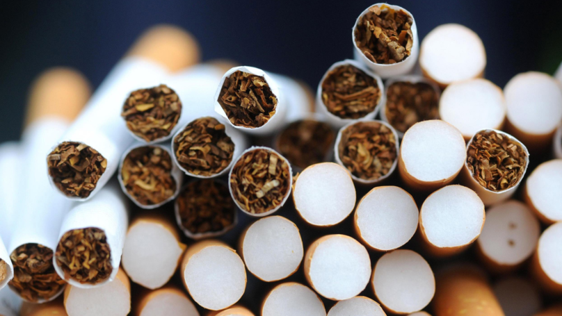 US Set To Lower Nicotine Levels In Cigarettes To Make Them Less Addictive