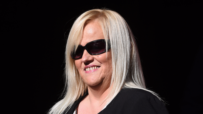 Woman Who Hit Headlines After Claiming She Put £33M Ticket Through Wash Has Died