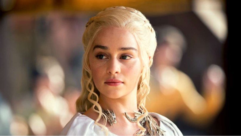 Game of Thrones Season 8 Is Coming And Fans Are Demanding A Trailer