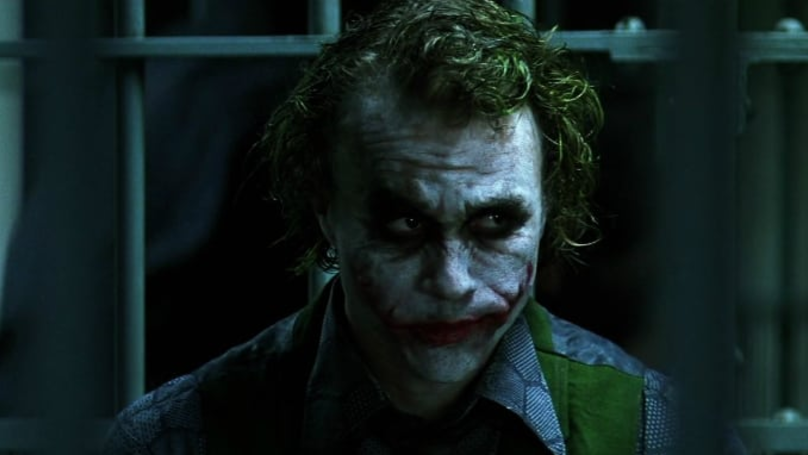 'The Dark Knight' Remains One Of The Best Superhero Movies Of All Time