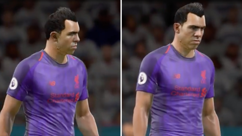 FIFA 19 Stadium Announcer Calls Carlos Tevez 'Traitor' When He Scores