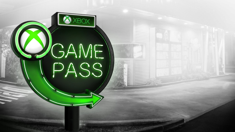 ​Bethesda Stars In 9 Titles Coming To Xbox Game Pass In July
