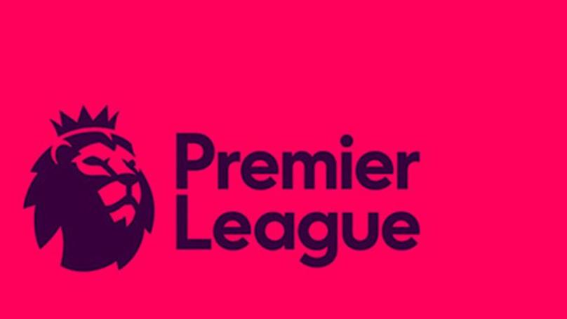 The Premier League's Best Passer May Come As A Big Surprise