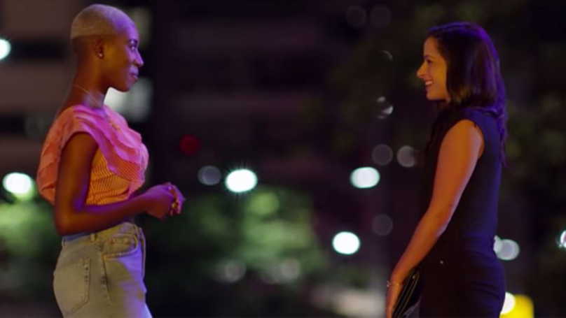 You'll Be Obsessed With New Netflix Reality Series 'Dating Around'