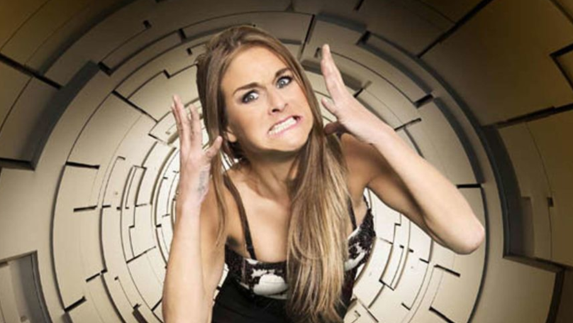 Nikki Grahame Apologises After Ruining The Last Ever Big Brother Final