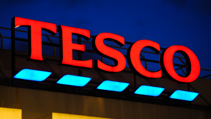 Woman Saved By Tesco Staff While Buying £1,500 iTunes Vouchers For Scammers