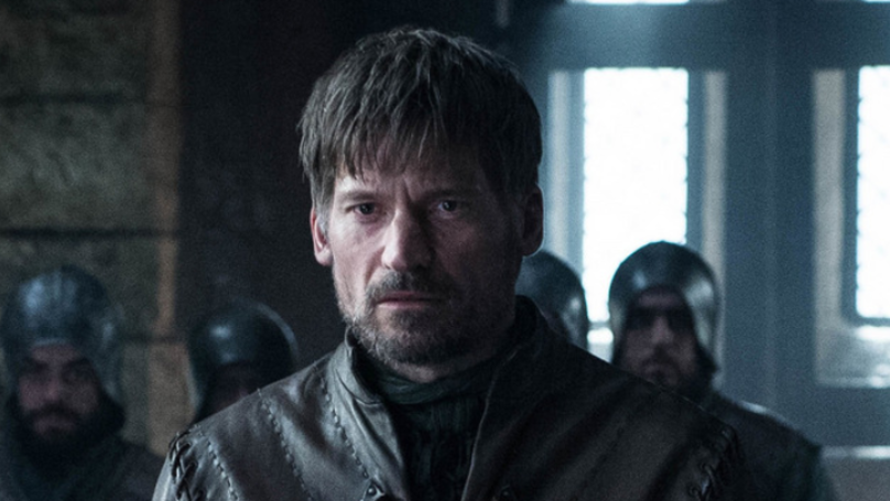 Game Of Thrones Fan Theory Claims Jaime Lannister Might Still Be Alive