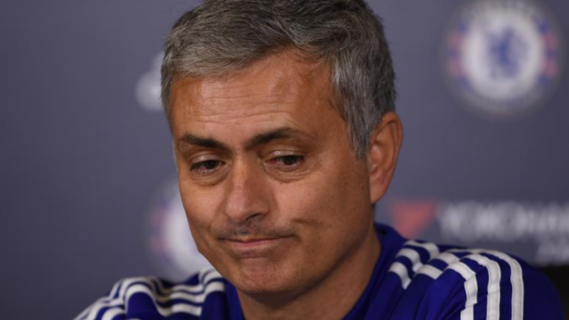 Three Of The Five Players Jose Mourinho Signed For Chelsea After Buying Willian In 2013 Didn't Even Make An Appearance