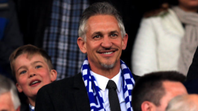 Gary Lineker Donates £1,000 To Family Of Pilot From Emiliano Sala Crash