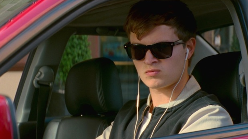 Baby Driver Is On Netflix And People Are Loving It