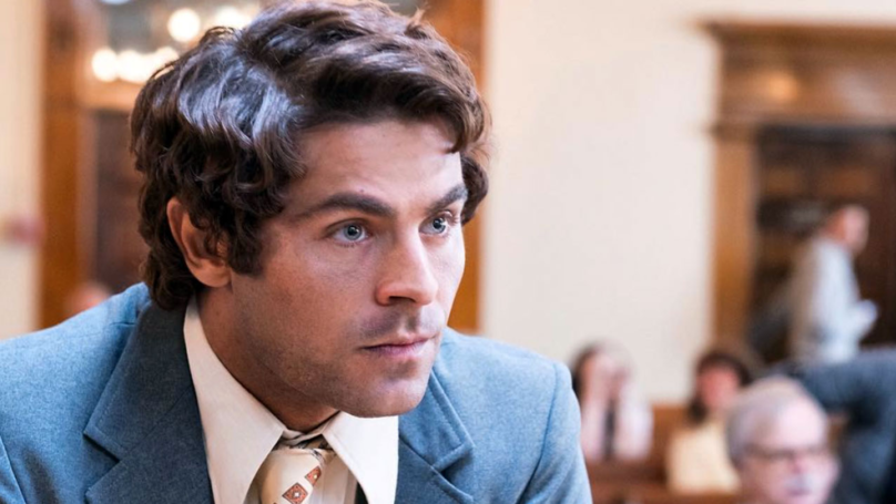 Ted Bundy Survivor: Zac Efron's 'Extremely Wicked' Glorifies Killer