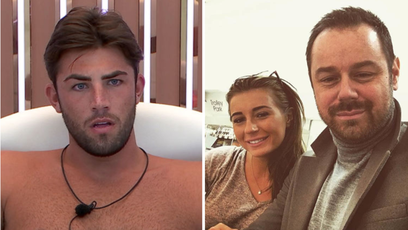 Love Island 2018: Meet The Parents Episode Could Be Scrapped