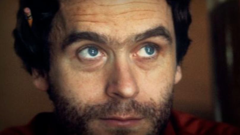The Creepiest Details We Can Expect From Netflix's Conversations With A Killer: The Ted Bundy Tapes