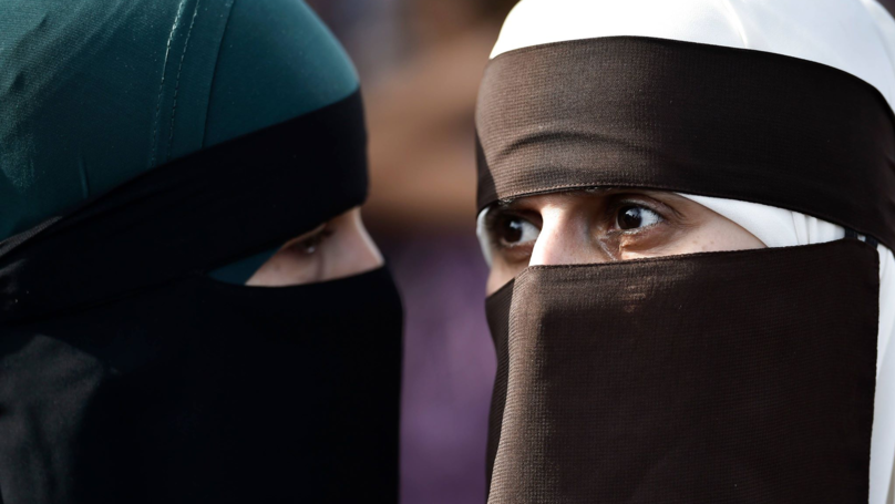 First Woman Charged In Denmark For Refusing To Remove Niqab