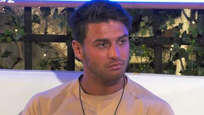 Love Island Announces Changes Following Death Of Mike Thalassitis