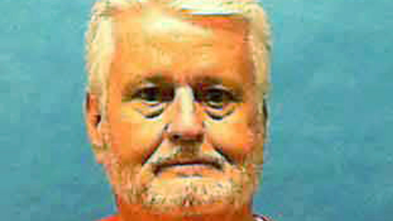 Final Word Serial Killer Executed After 34 Years On Death Row