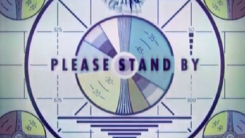 Bethesda Studios Just Announced A New 'Fallout' Game